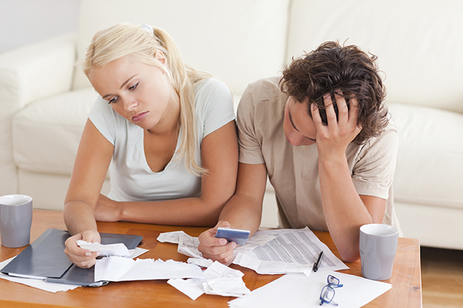 Debt Agreements – what do they really mean?