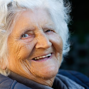 Josephine like so many others struggling with crippling debt was in a desperate situation